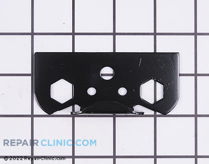 Bottom Hinge (OEM)  2206629B