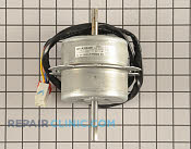 Fan Motor - Part # 1330174 Mfg Part # 4681A20044B