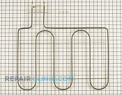 Bake Element - Part # 1868697 Mfg Part # G01043-2