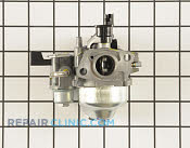 Carburetor - Part # 1913313 Mfg Part # 16100-Z0V-921