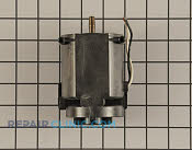 Drive Motor - Part # 1913306 Mfg Part # 43177074