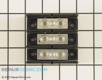 Terminal Block (OEM)  1193900, 1867964