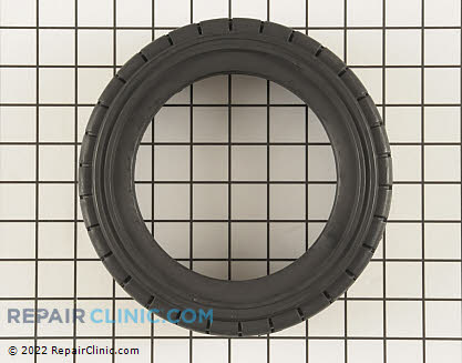 Tire, Honda Power Equipment Genuine OEM  42751-VA3-J00