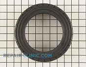 Tire - Part # 1796076 Mfg Part # 42751-VA3-J00