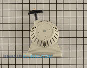 Recoil Starter - Part # 1810036 Mfg Part # 150-727