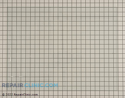 Shelf Glass (OEM)  240350621
