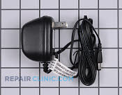 Wall Charger - Part # 1638246 Mfg Part # 400066063010