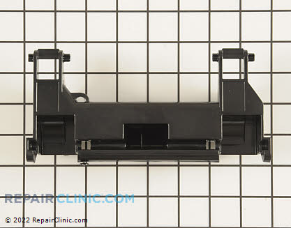 Wheel Support (OEM)  71446A-119N