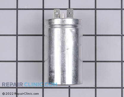 Capacitor (OEM)  WB17X10001, 245819
