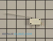 Micro Switch - Part # 1032685 Mfg Part # 414527