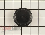 Cap - Part # 1827426 Mfg Part # 731-1133C