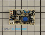 Main Control Board - Part # 1569067 Mfg Part # RF-5210-27