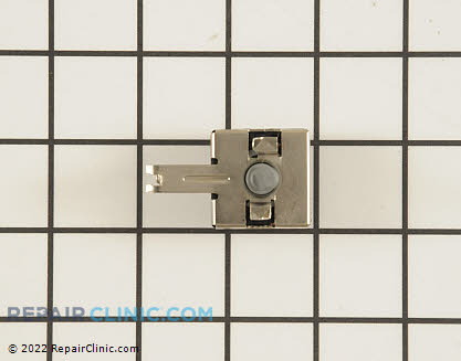 Rotary Switch (OEM)  WE4M519 - $7.20