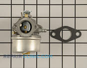 Carburetor - Part # 1727762 Mfg Part # 640058A