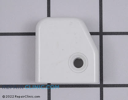 Door Trim Piece (OEM)  02185655W - $27.80