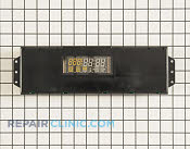 Oven Control Board - Part # 1399352 Mfg Part # W10116718