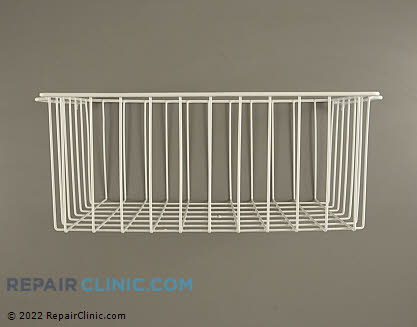 Basket (OEM)  RF-0300-21 - $46.20