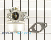 Carburetor - Part # 1727814 Mfg Part # 640346