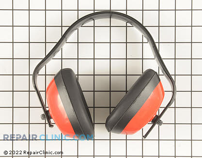Ear Protection (Genuine OEM)  42-561-0