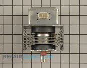 Magnetron - Part # 1448337 Mfg Part # W10120113