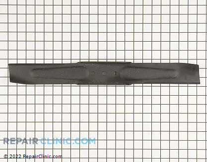 Mulching Blade 91-2256-03 Main Product View