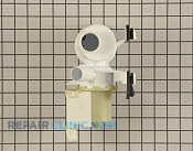Drain Pump - Part # 1373005 Mfg Part # W10130913