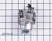 Carburetor - Part # 1796186 Mfg Part # 16100-Z1C-V01