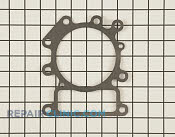 Gasket - Part # 1611230 Mfg Part # 794114