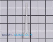Oil Dipstick - Part # 1913322 Mfg Part # 25651-883-621
