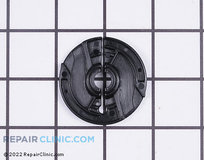 Recoil Starter Pulley, Honda Power Equipment Genuine OEM  28433-ZH8-003
