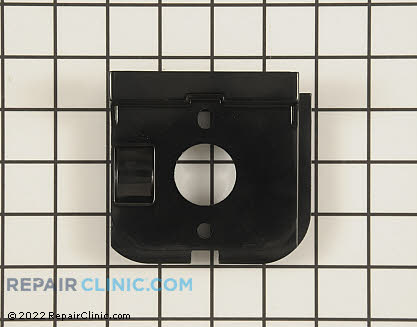 Heat Deflector, Kohler Engines Genuine OEM  12 265 06-S - $4.40