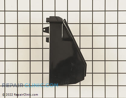 End Cap (OEM)  9756614BL - $18.50