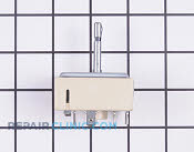Rotary Switch - Part # 1555616 Mfg Part # EBF60688001