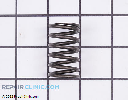 Valve Spring, Kohler Engines Genuine OEM  20 089 03-S