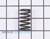Valve Spring - Part # 1610023 Mfg Part # 20 089 03-S