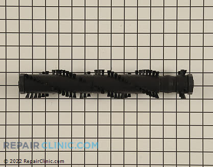 Brushroll (OEM)  60858-1
