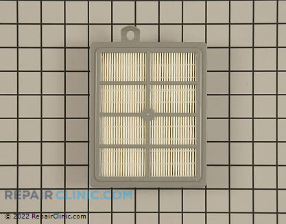 HEPA Filter (OEM)  80714