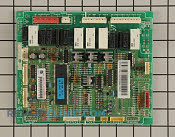 Main Control Board - Part # 1915449 Mfg Part # DA41-00413J