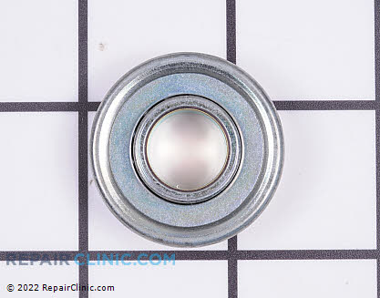 Bearing 91056-VL0-B00 Main Product View