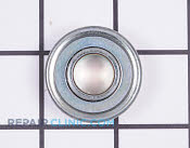 Bearing - Part # 1915070 Mfg Part # 91056-VL0-B00