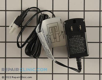Charger 114-1588 Main Product View