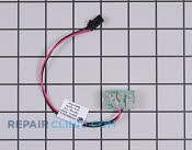Indicator - Part # 1872934 Mfg Part # W10238081