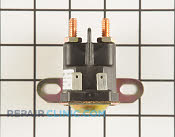 Starter Solenoid - Part # 1620656 Mfg Part # 725-04439