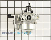 Carburetor - Part # 1796214 Mfg Part # 16100-ZH7-W51
