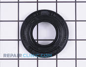 Tub Seal - Part # 277283 Mfg Part # WH02X10032