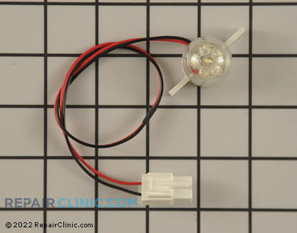 LED Light EAV60663405     Main Product View