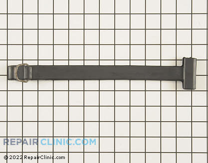 Strap (Genuine OEM)  723-3064