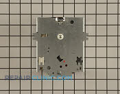 Timer - Part # 915667 Mfg Part # 37927P