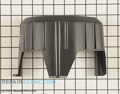 Cover (Genuine OEM)  140088 - $4.15