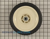 Wheel Assembly - Part # 1796199 Mfg Part # 42710-VE2-800